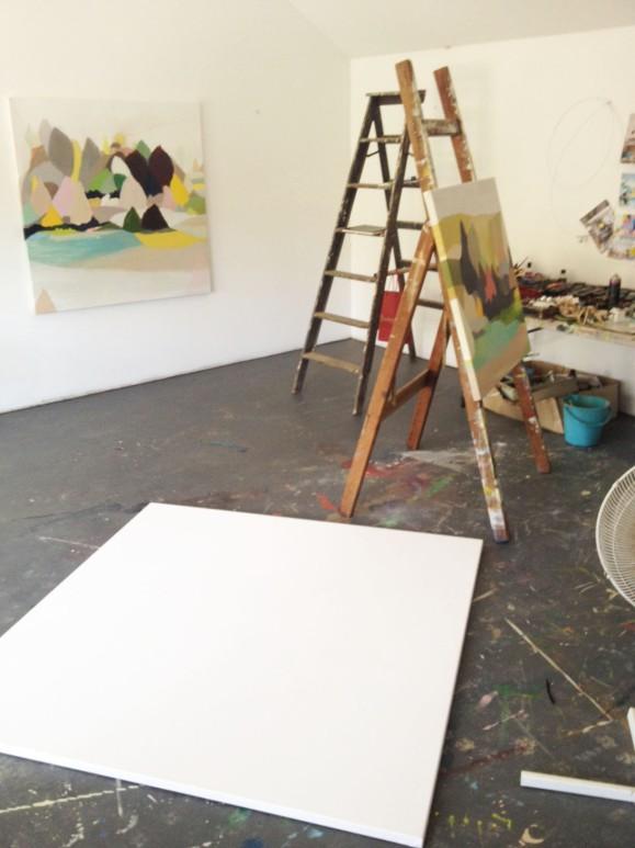 studio jan 2014